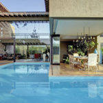 How to get yourself ready to buy an independent villa?
