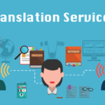 The Increasing Demand Of Translation Companies And Their Features
